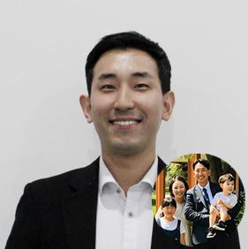 김영일과 목녀와 아이.jpg