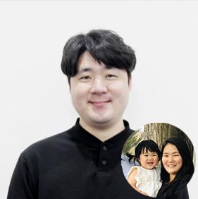 김래영목자와 목녀와 아이 사본.jpg