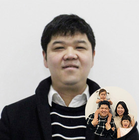 김지훈목자 가정.jpg
