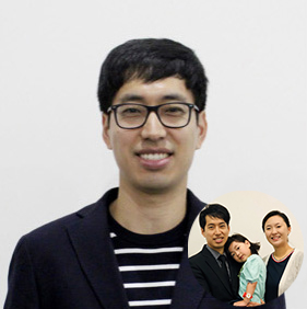 김준현 목장 가정.jpg