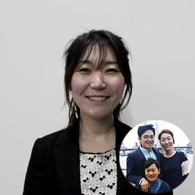 박민영 목자 가정.jpg