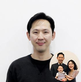 심현준목자와 아이와 엄마.jpg