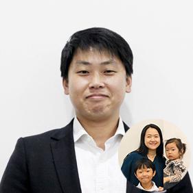 최연호목자와 목녀와 아이들.jpg